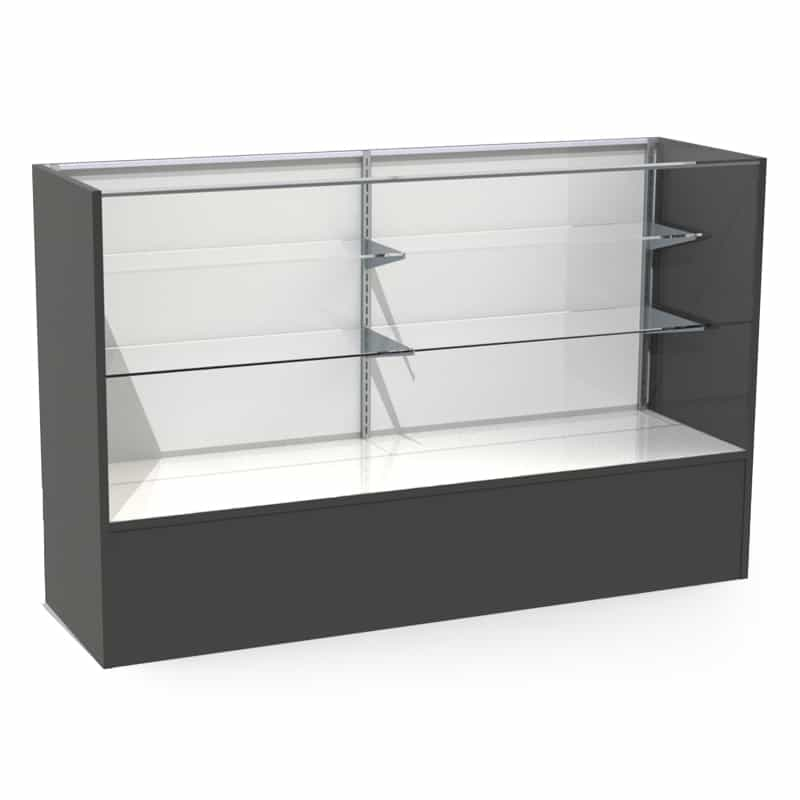 Dealer Ready Display Cases 1